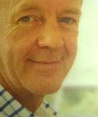 Craig McGregor, copywriting, marketing and sales and management trainer