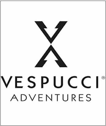 Vespucci Adventures